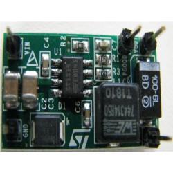 STMicroelectronics STEVAL-ISA104V1