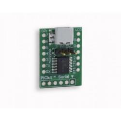 Microchip ADM00393