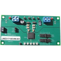 Texas Instruments LMZ31704EVM-003