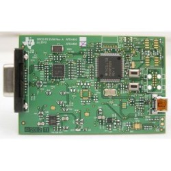 Texas Instruments AFE4490SPO2EVM