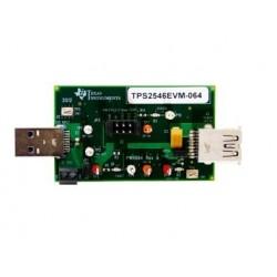 Texas Instruments TPS2546EVM-064