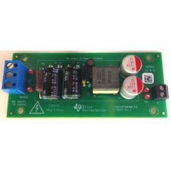Texas Instruments UCC28720EVM-212
