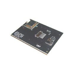 RF Digital RFD21736