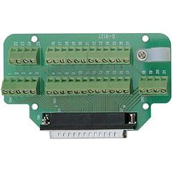 ADLINK Technology ACLD-9137F-01