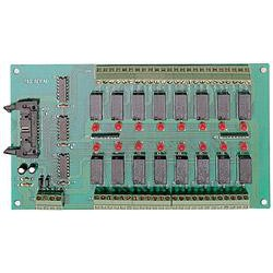 ADLINK Technology ACLD-9185-01