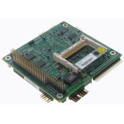 ADLINK Technology CM-435-L-12