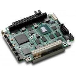 ADLINK Technology CM-720-L-16