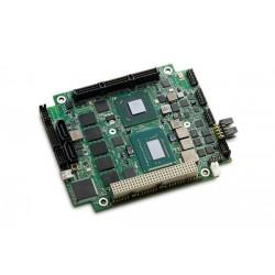 ADLINK Technology CM-920-L-17