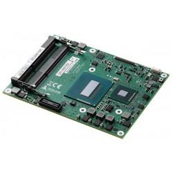 ADLINK Technology Starterkit-HL-i7-4700EQ/4G