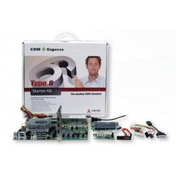 ADLINK Technology STARTERKIT-COMEXPRESS6
