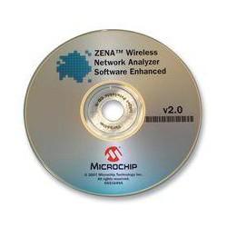 Microchip SW183052