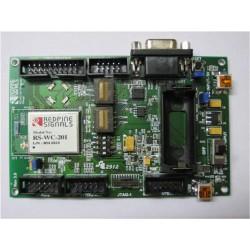 Redpine Signals RS-WC-201-EVB