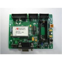 Redpine Signals RS-WC-301-EVB