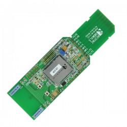 Redpine Signals RS9110-N-11-03-EVB
