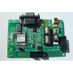 Redpine Signals RS9110-N-11-22-04-EVB