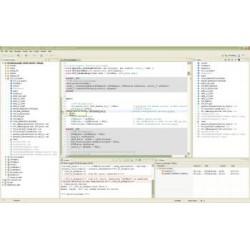 Texas Instruments TMDSCCS-ALLN01