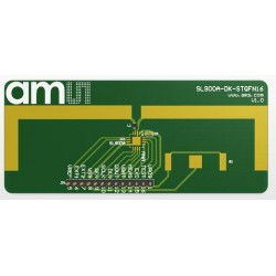 ams SL900A-DK-STQFN16