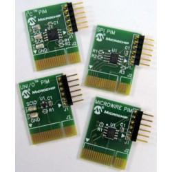 Microchip AC243003