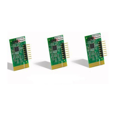 Microchip AC243005-1