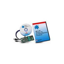 Microchip DV243003