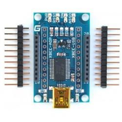 Gravitech XBee-USB