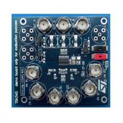 STMicroelectronics STEVAL-CCA014V1