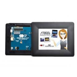 FTDI VM800B50A-BK