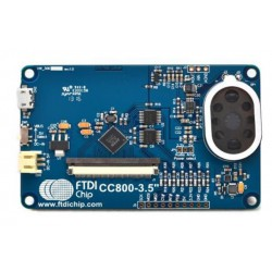 FTDI VM800C35A-N