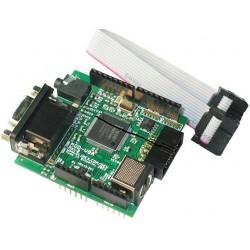 Olimex Ltd. MOD-VGA