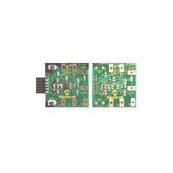Microchip MCP402XEV