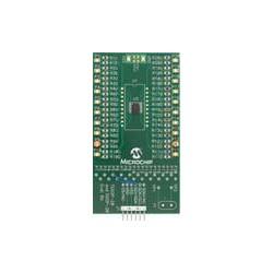 Microchip MCP46XXEV