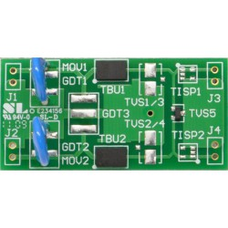 Bourns RS-485EVALBOARD2