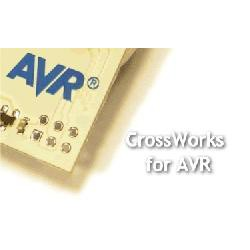 Rowley Associates CW-AVR-PERS