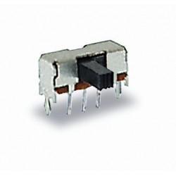 E-Switch EG1213
