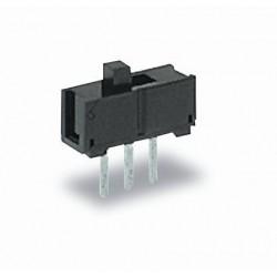 E-Switch EG1218