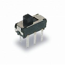 E-Switch EG1271
