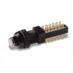 C&K Components 539-0092-009