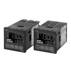 Omron E5CN-R2MT-500-AC100-240