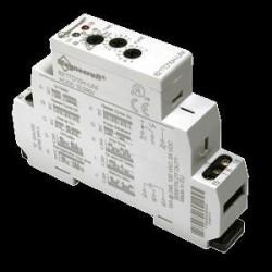 Schneider Electric 821TD10H-UNI