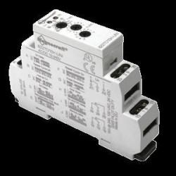 Schneider Electric 822TD10H-UNI
