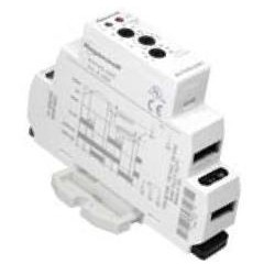 Schneider Electric 831VS-240A