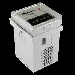 Schneider Electric TDRPRO-5101