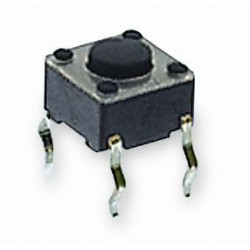 E-Switch TL1105DF250Q