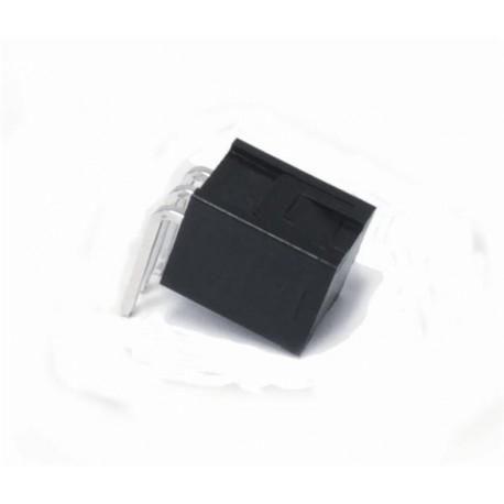 E-Switch TM1000