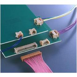 JAE Electronics IL-Z-C3-A-15000