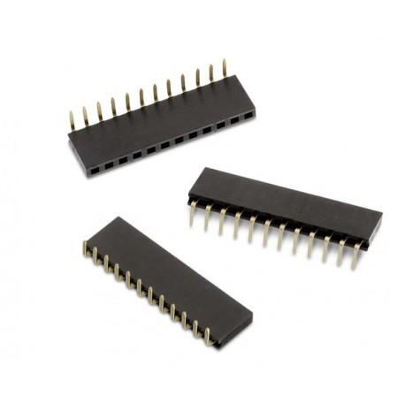 Wurth Electronics 613010143121
