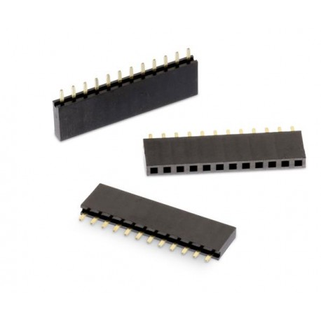 Wurth Electronics 61301021821