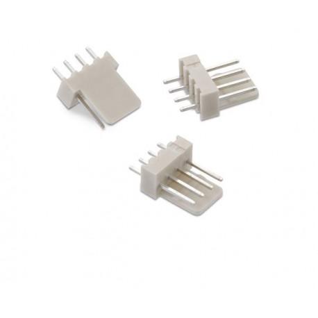 Wurth Electronics 61900411121