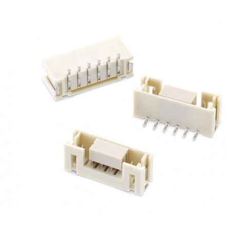 Wurth Electronics 620304124022