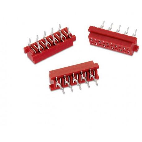 Wurth Electronics 690367180472